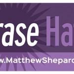 MSF-EraseHate-BumperSticker-Web