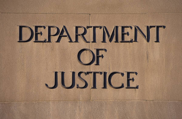 Matthew Shepard's Parents Challenge AG Barr & DOJ