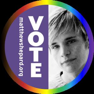 Vote For Matt